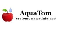 Aquatom